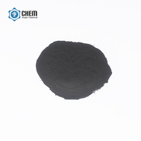 Glass, ceramic , feed additive use Selenium 99.9% cas No 7782-49-2 Se Selenium Powder with factory price