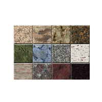 Best price for Polished granite at highest quality