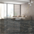 300x600x9mm Thickness Best Quality Porcelain Floor Tiles Manufacturer In Glossy Finish