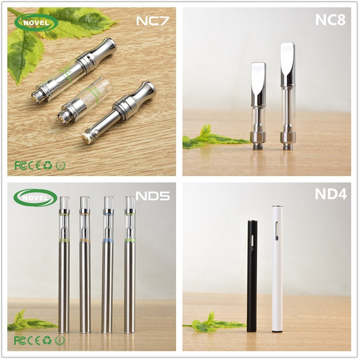 wholesale best quality perfect maker flowers cbd liquid custom vap cool ez white plastic e cig pod
