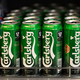 Becks/Bavaria/Carlsberg/Corona Beer 33cl bottle and cans drink wholesale
