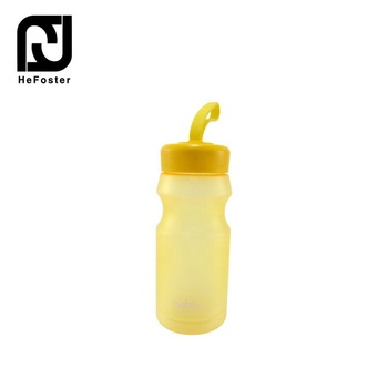 Best selling product corporation unique gym sports water bottle