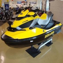 2014 SEASCOOTER RXT260-RS 55HRS PWC/JETSKI/JET <span class=keywords><strong>סקי</strong></span>