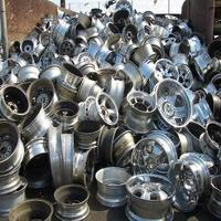 Hot sale & hot cake high quality Pure 99.9% Aluminum Scrap 6063 aluminium alloy wheel scrap for sale with reasonable price !!