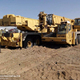 used 50T TERRAIN CRANE GROVE AT700B for sale