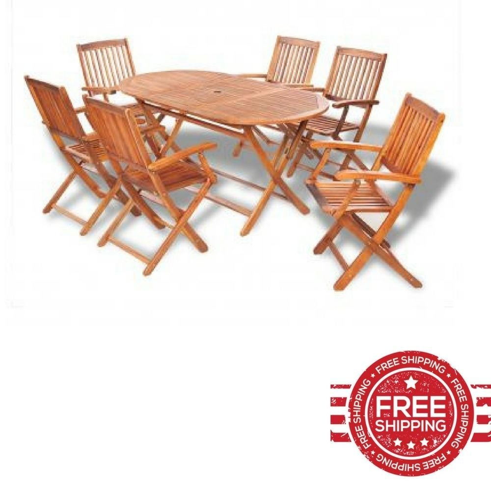 Fabulous Cheap 1000 Chairs Book Find 1000 Chairs Book Deals On Line Download Free Architecture Designs Sospemadebymaigaardcom