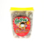 Super spicy tamarind Halal candy 80% natural sour tamarind