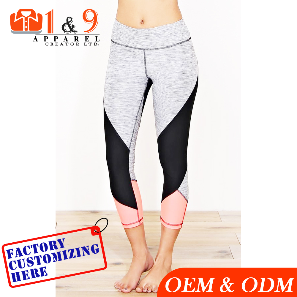 d4995487daab1e Bangladesh Fitness Pant, Bangladesh Fitness Pant Manufacturers and  Suppliers on Alibaba.com