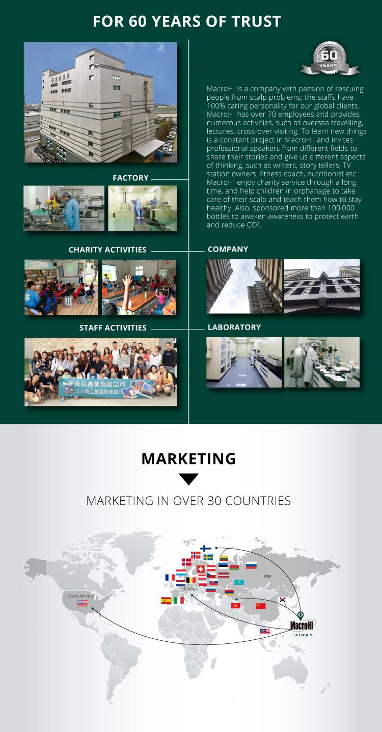 photobank-company.jpg
