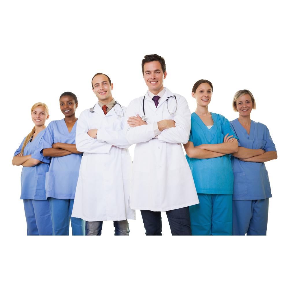 3c1d9ed78be Singapore Nurse Uniform, Singapore Nurse Uniform Manufacturers and  Suppliers on Alibaba.com