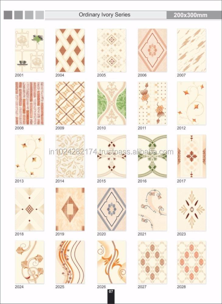 Homogeneous Tiles 30x30, Homogeneous Tiles 30x30 Suppliers and ...