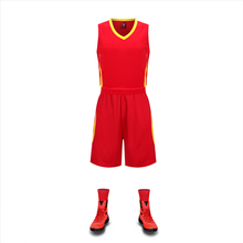 Großhandel Hohe Qualität 100% Polyester Quick Dry Mesh Sublimation Druck <span class=keywords><strong>Basketball</strong></span> Jersey
