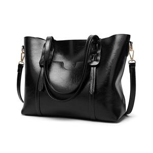a4c1bed7b China bag brand wholesale wholesale 🇨🇳 - Alibaba