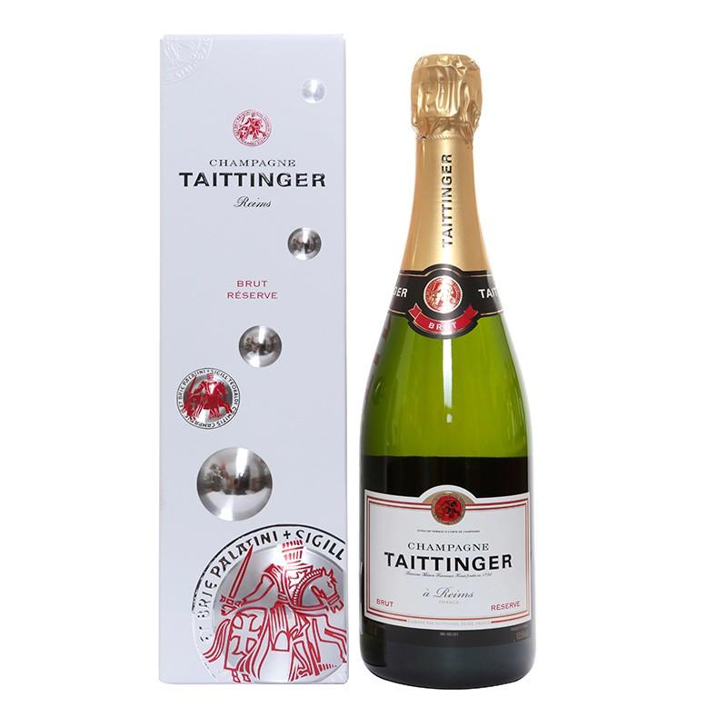 Taittinger şampanya Buy Maça şampanyası Product On Alibabacom
