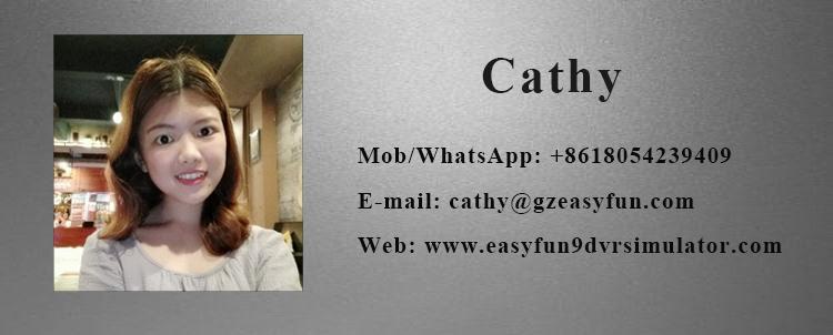 cathy750