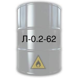 DIESEL FUEL D6 JP54 AVIATION FUEL