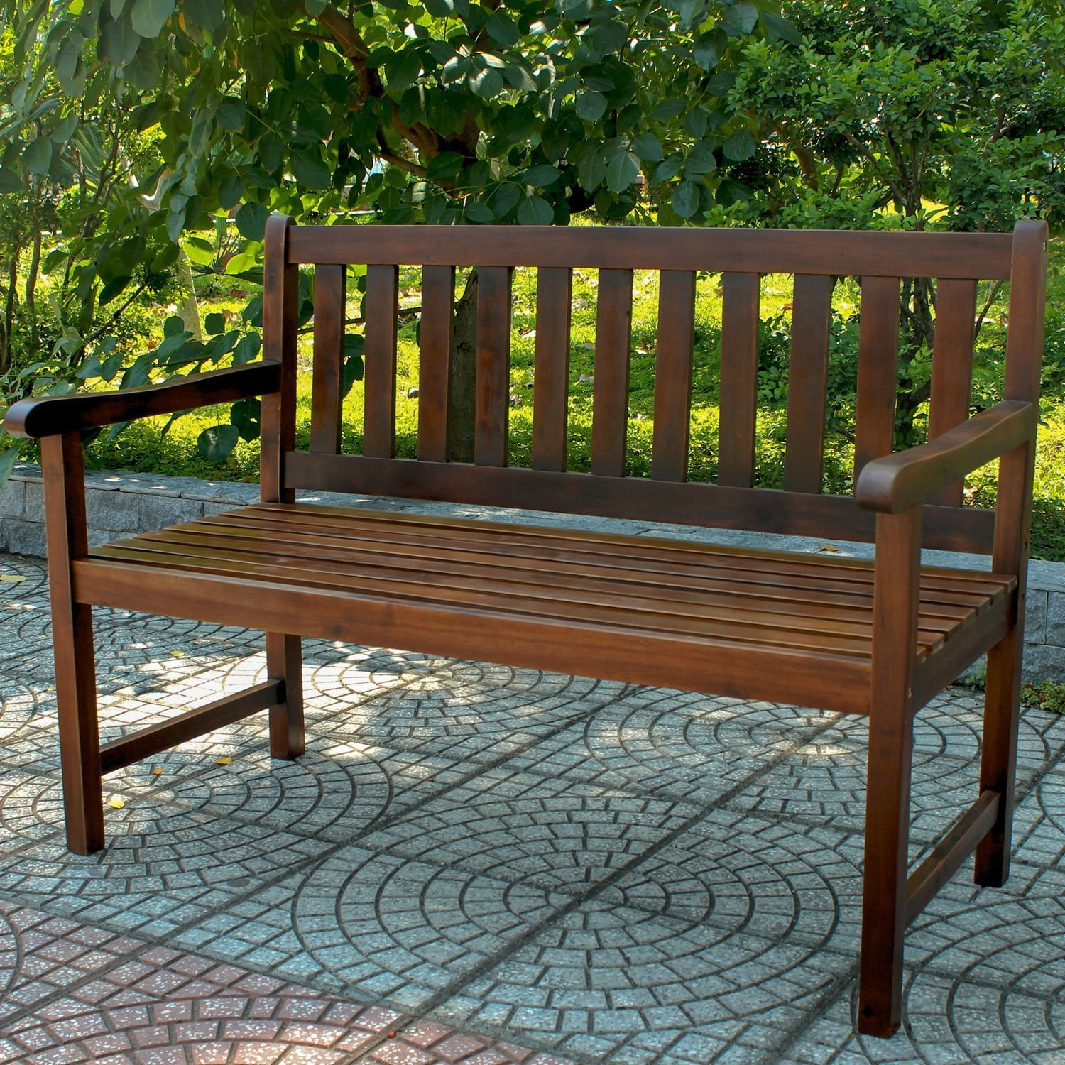 Cheap Outdoor Furniture Wood, find Outdoor Furniture Wood deals on ...