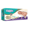 /product-detail/happix-newborn-disposable-quality-bulk-comfortable-baby-diapers-50037632401.html