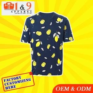b356bbee5 Custom Cut And Sew T Shirts, Custom Cut And Sew T Shirts Suppliers and  Manufacturers at Alibaba.com