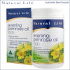 Pure Health Balance Evening Primrose Oil Soft Capsule