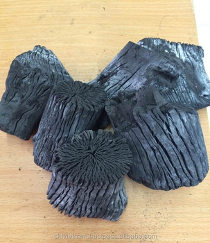 White charcoal made by Lytchee tree TOP QUALITY FOR KOREAN & JAPAN MARKET