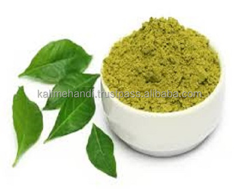 Wholesale Henna Leaf Powder For Hair Buy Wholesale Henna Leaf