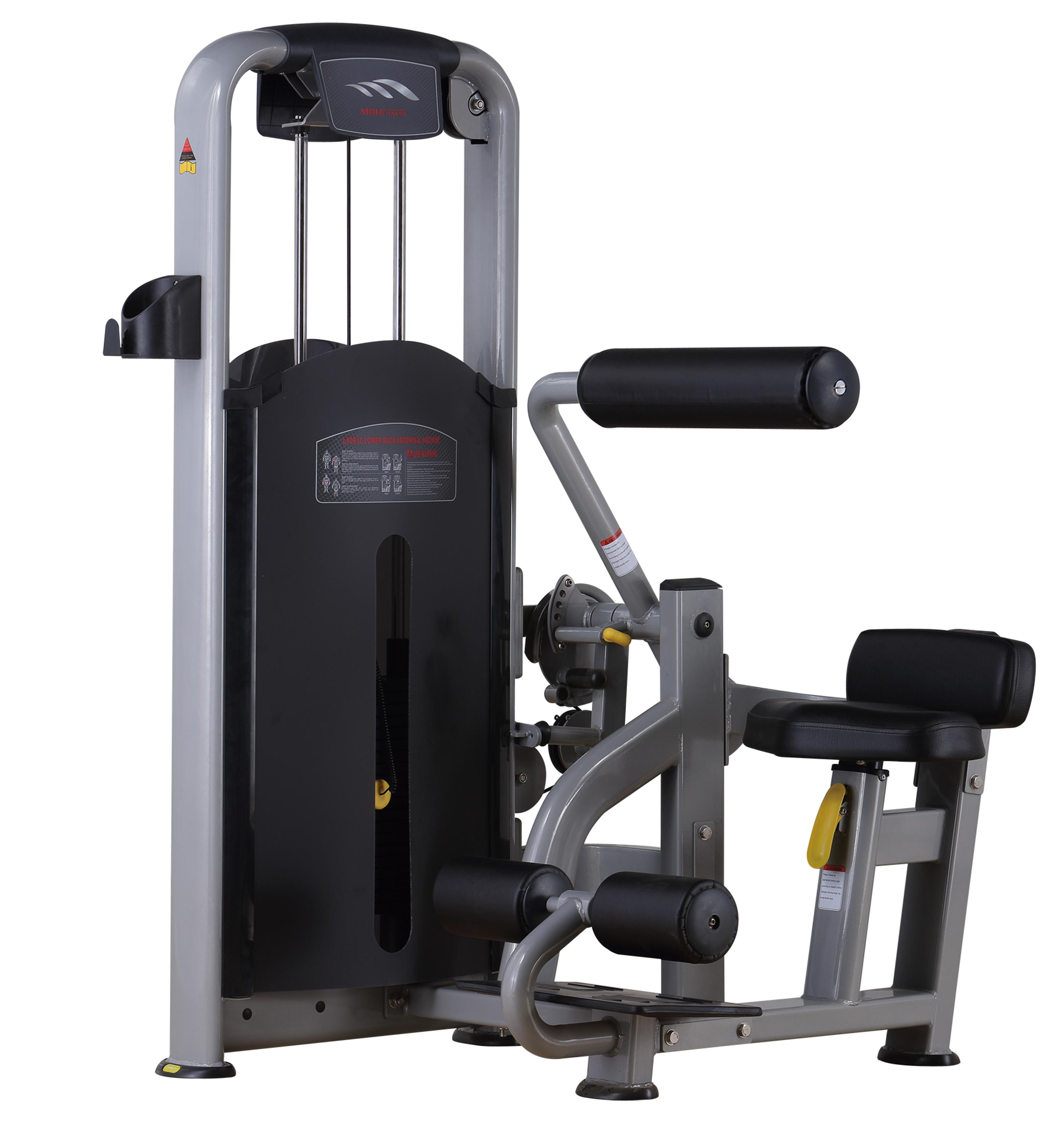 Gym Machine, View Gym Machine, MBH Product Details from SHAN DONG MBH  FITNESS CO LTD on Alibaba.com