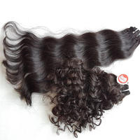 12a grade virgin original brazilian human hair,virgin cuticle aligned hair,aliexpress hair clip in curly hair extension