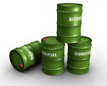 Huile De Cuisson usagée, UCO, WVO, L'OMD, UVO L'utilisation Du <span class=keywords><strong>Biodiesel</strong></span>
