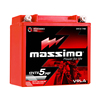 /product-detail/massimo-brand-motorcycle-bike-two-wheeler-battery-50046184159.html