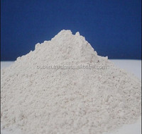 High quality Vietnam Manufacturer High Purity 99.99% Nano Silver Powder with the size 20 nm