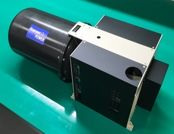1kw Hydrogen Generating System For Fuel Cells - Buy Hydrogen  Generation,Fuel Cell,Battery Product on Alibaba com