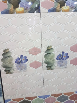 Construction Material Kitchen Bathroom Ceramic Wall Tile Ghana Price 48