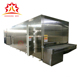 commercial use iqf frozen potato french fries maker production plant