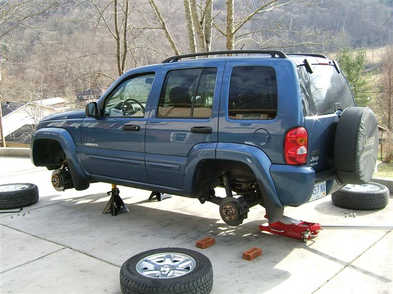 Enjoin Suv Ton Car Lift Jack Stands Ajustable Jack Stands Buy