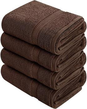 600 GSM Cotton Large Hand Towels