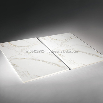 Calacatta Gold Marble Buy Calacatta Gold Marble Marble