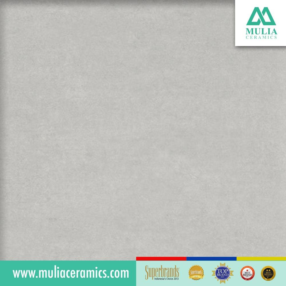 New Motif Stone Series Arkansas Size 40x40 Ceramic Floor Tile Buy
