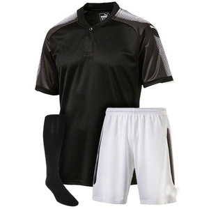 Wholesale Soccer Uniforms,Soccer Wear ,Red Soccer Uniform