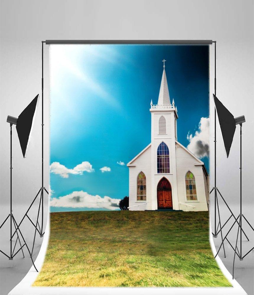 Cheap Church Wallpaper Find Church Wallpaper Deals On Line At