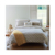 High Quality Bedding Duvet Cover at Low Price