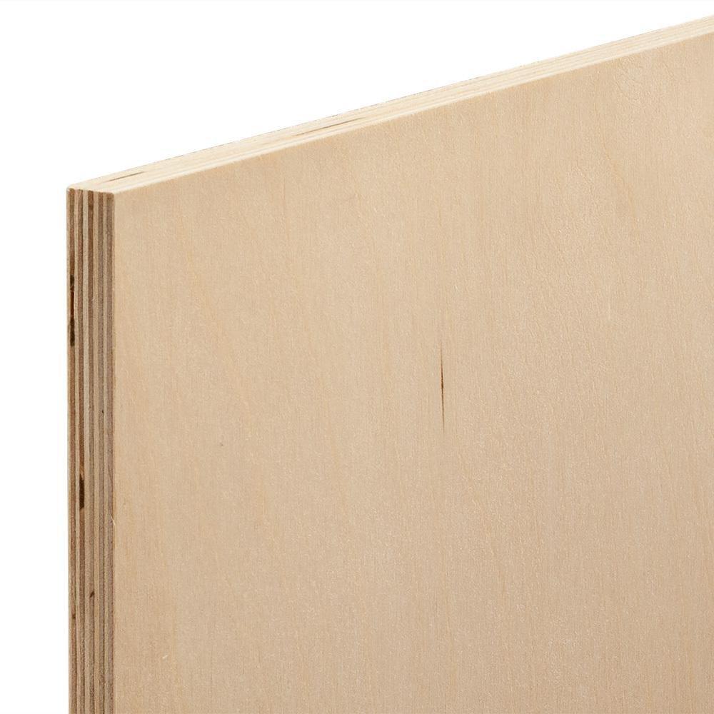 baltic birch plywood pro - 1000×1000