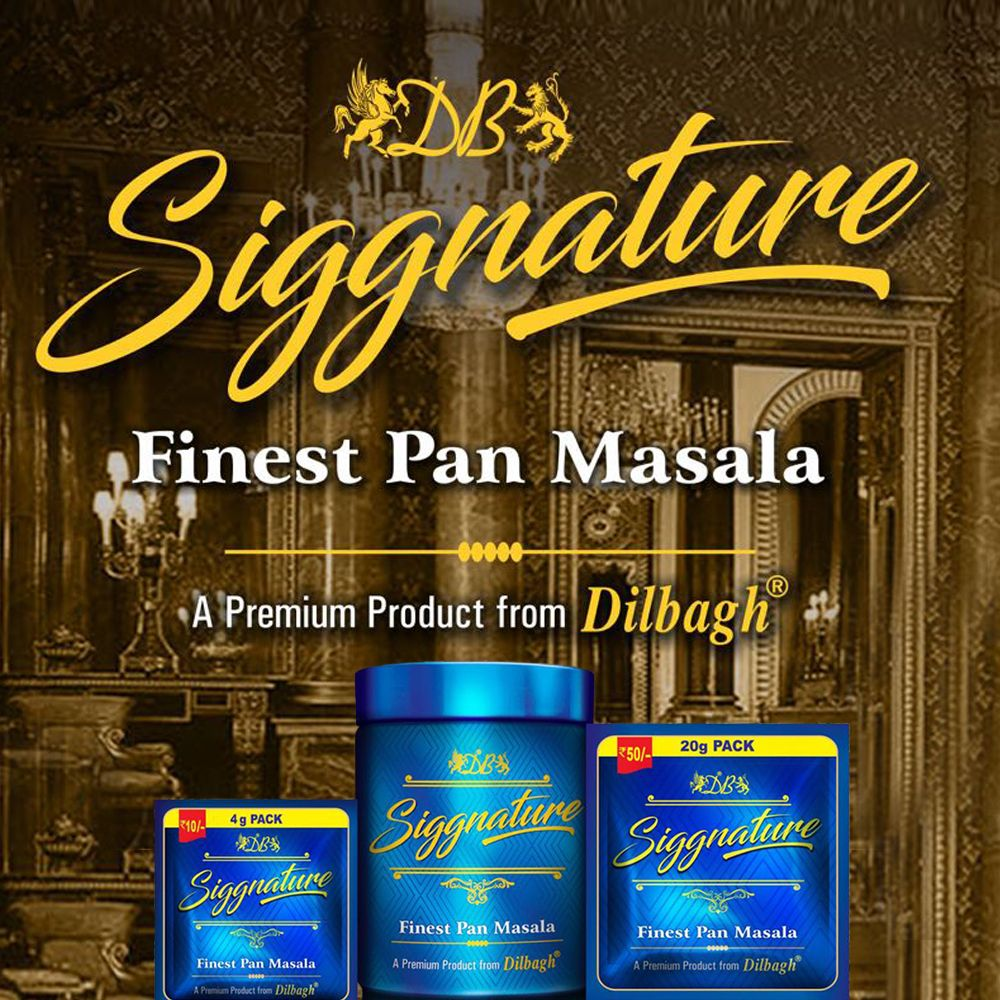 pan masala picture,images & photos on Alibaba