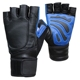 Fitness men and women gloves half-finger gym/High quality best fitness workout gym custom weight lifting Gloves