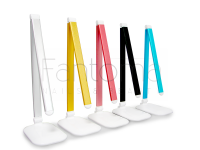 Manicure Nail LED Desk Table Lamp 5 COLORS! UNIQUE DESIGN!