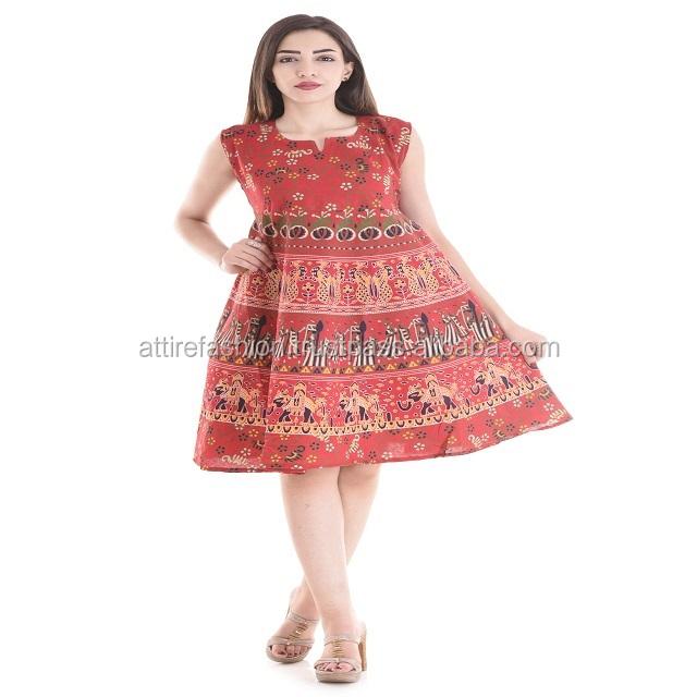 8af2075a2 Catálogo de fabricantes de Vestido Rajasthani Para Mujer de alta calidad y  Vestido Rajasthani Para Mujer en Alibaba.com