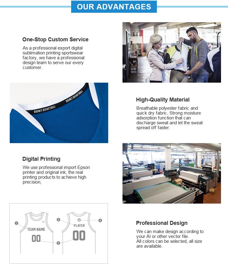 2020 Goedkope Prijs Aangepaste Ontwerp Volleybal Team Uniform Jerseys Uniform Voor Mannen
