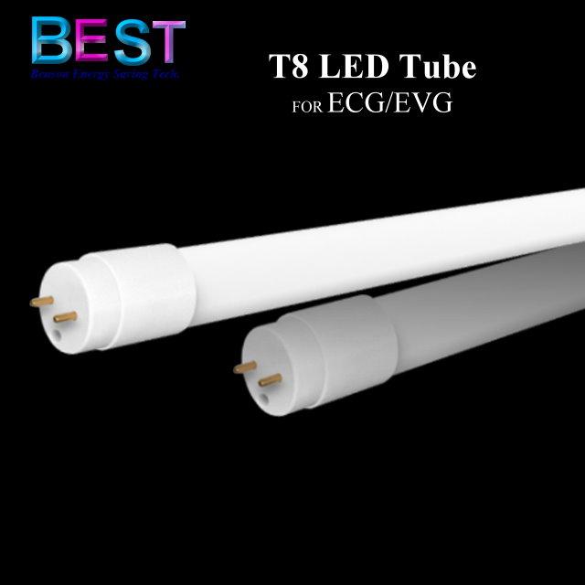 Ballast Adapté Led Ecg G13; Lampes modification Tube T8 Lumière Buy Compatibaltube Modification G13Électronique Et KTJlFc1