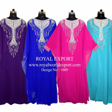 Fashion Style Alibaba USE Abaya High Quality Women Kaftan Dress Beauty Dubai Abaya 2016 Jubah advanced fancy apparel Caftan