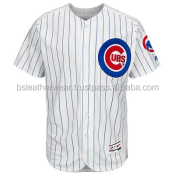 the best attitude a327c 4affc Trust The Process Baseball Chicago Cubs Jersey - Buy Blank Baseball  Jersey,Camo Baseball Jerseys,Plain Baseball Jerseys Product on Alibaba.com